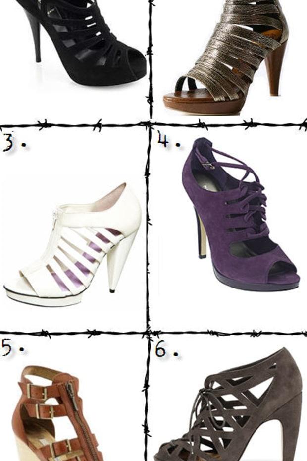 caged-heels