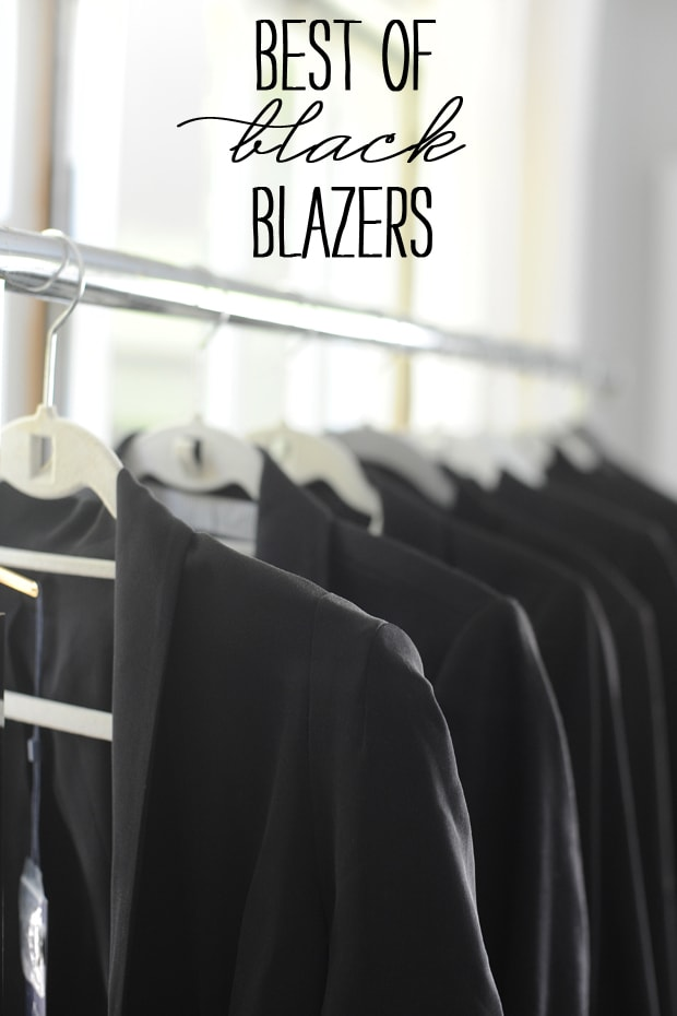 BLAZERS9