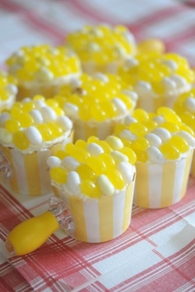 corn-on-the-cob-cupcakes