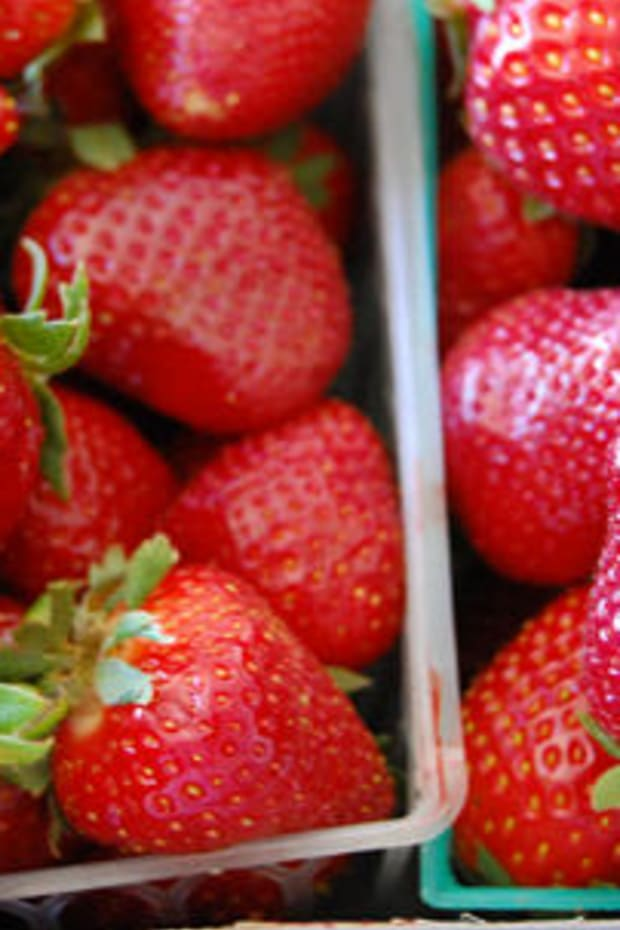 fresh-strawberries