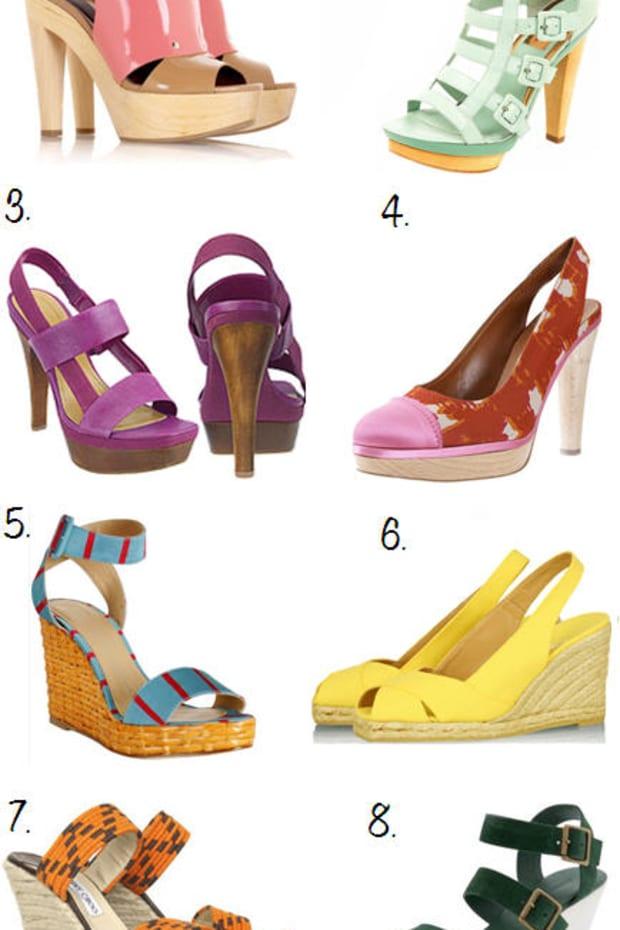 candy-heels