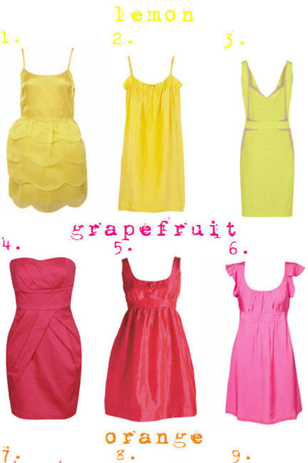 citrus-dresses