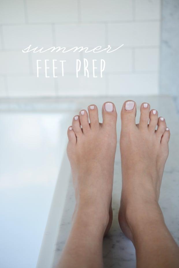 feet13
