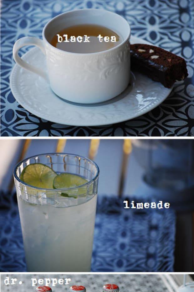 liquid-diet