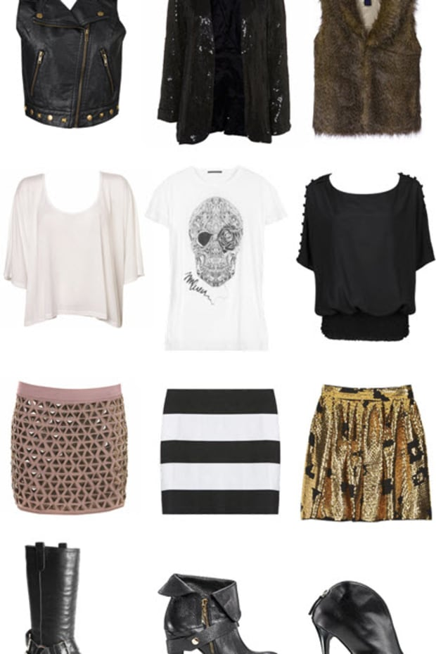 ny-fashion