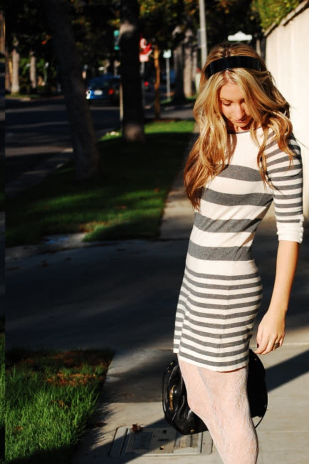 striped-gray-dress6