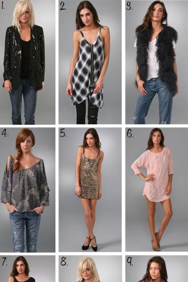 shopbop-picks