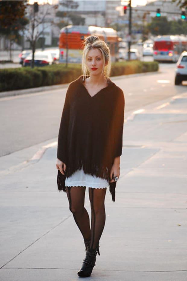 shawl4