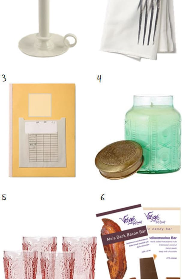 hostess-gifts