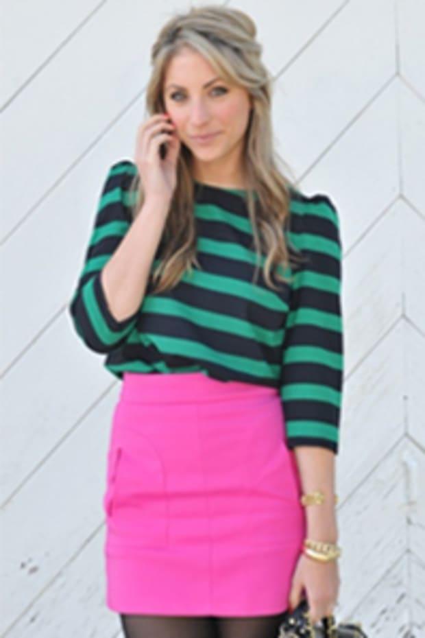 pinkandgreen1