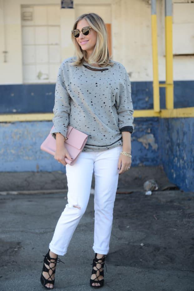 sweatshirt4_1