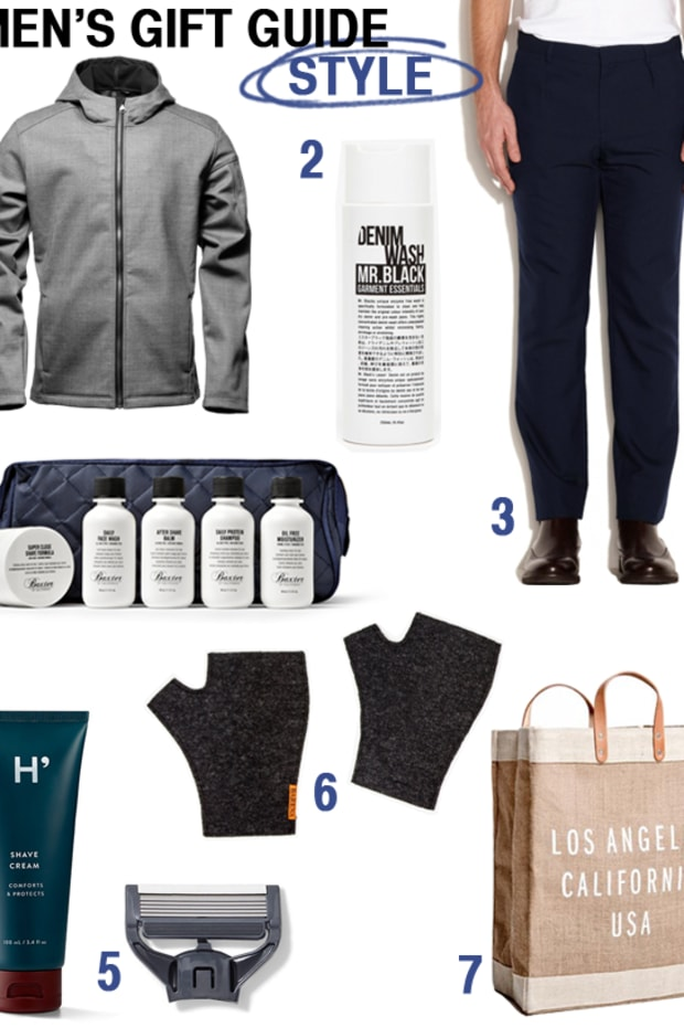 mens_style2