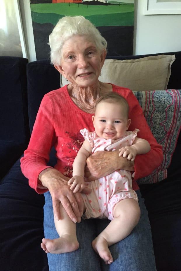 sloan with great grandma.jpg