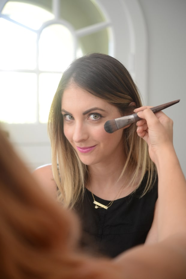 makeup1.png