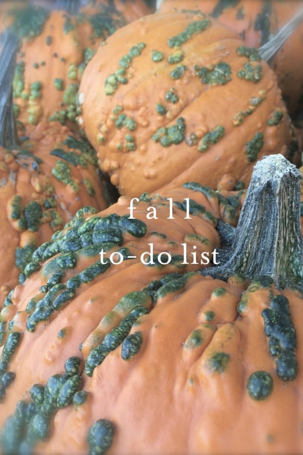 fall to do list.jpg