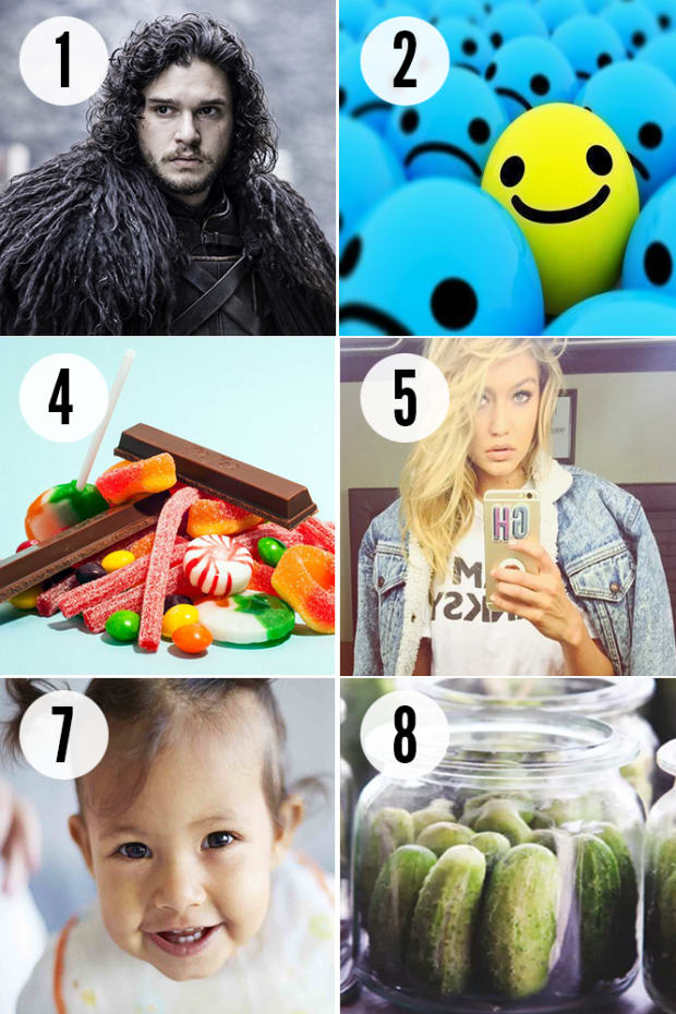 links I love post image oct 26.png
