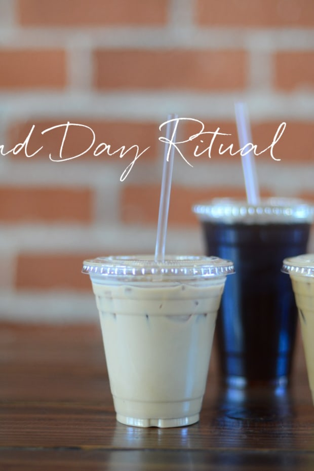 post bad day ritual 2.png