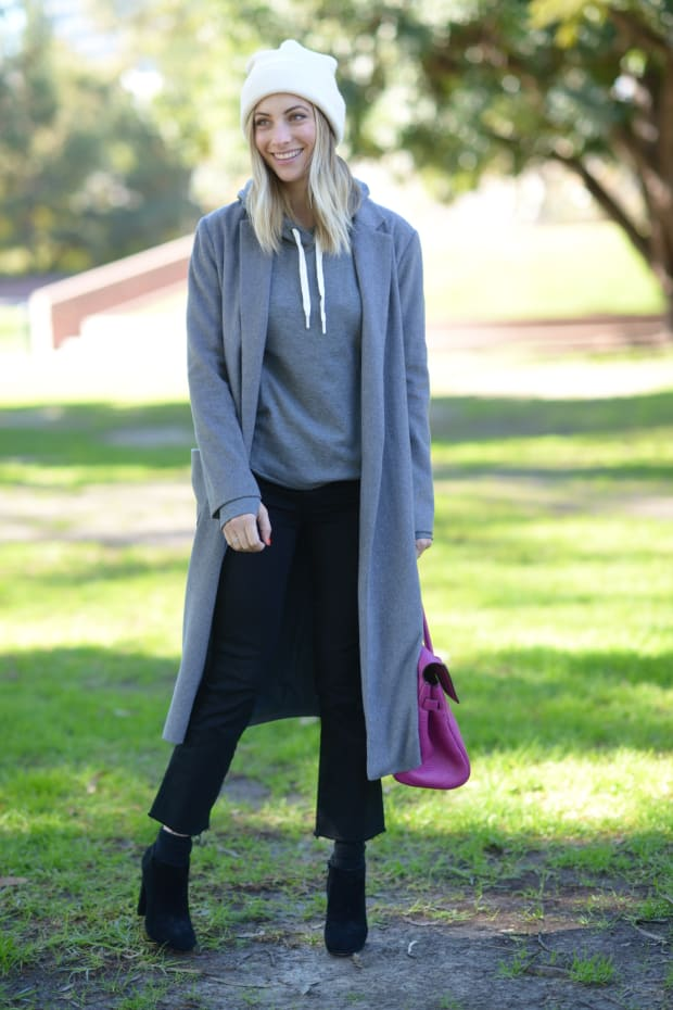sweatshirt+coat6