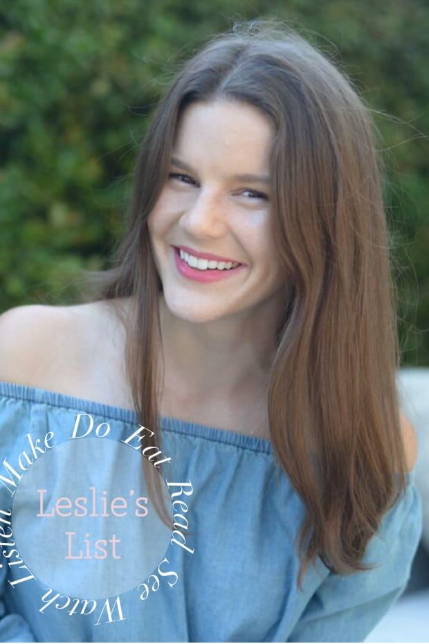 Leslies List Promo Take 2 -02