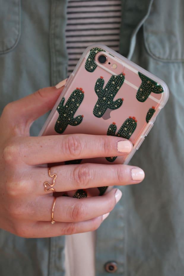 iphone case PROMO.JPG
