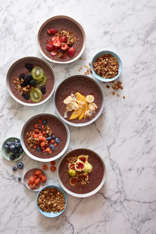 Cupcakes and Cashmere :: Acai Bowl Tight.jpg