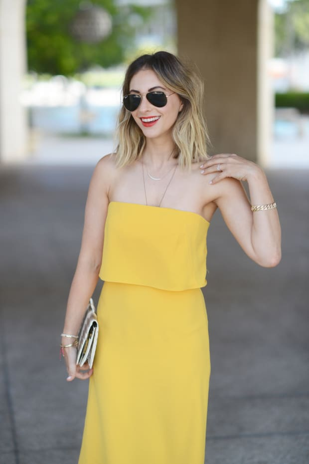 yellowdress2.jpg