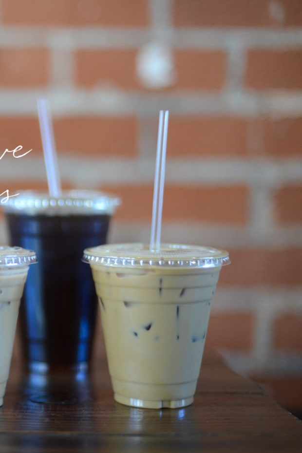 Coffee Talk Most Productive Hour Hero.png