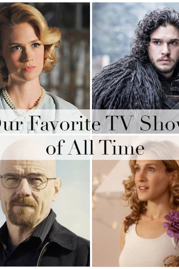 Favorite TV Shows Vertical Updated.png