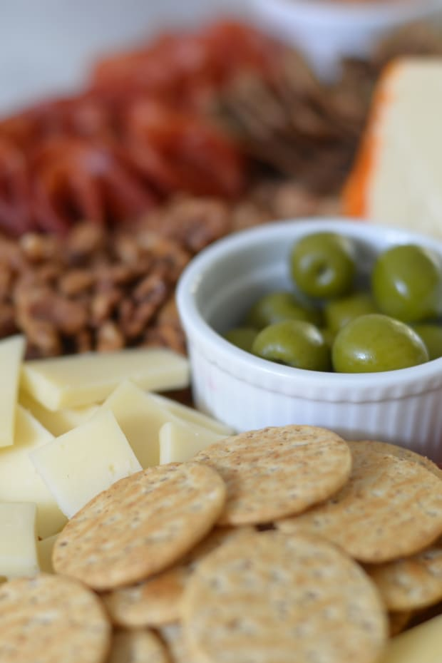 Cheese Plate WGC15.jpg