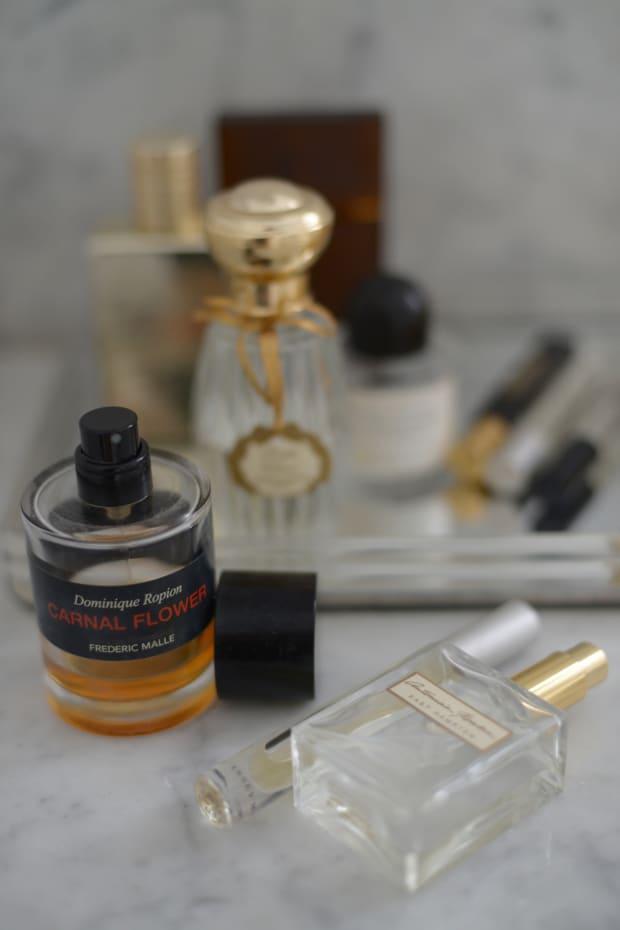 perfumes2.jpg