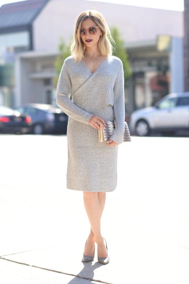 graydress1.jpg