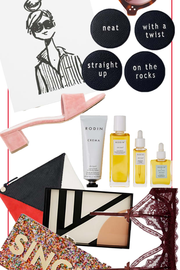 Gift Guide 2- For the Fashion Lover 2.png