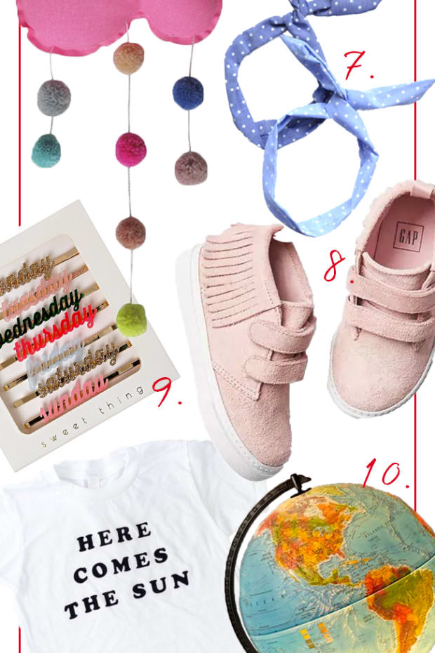 Gift Guide Roundup For the Little Ones with numbers.png