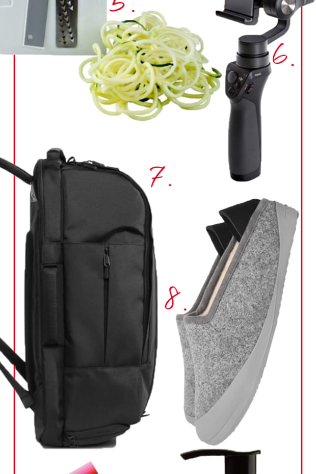 Gift Guide Roundup For the Guy with numbers and watch2.png