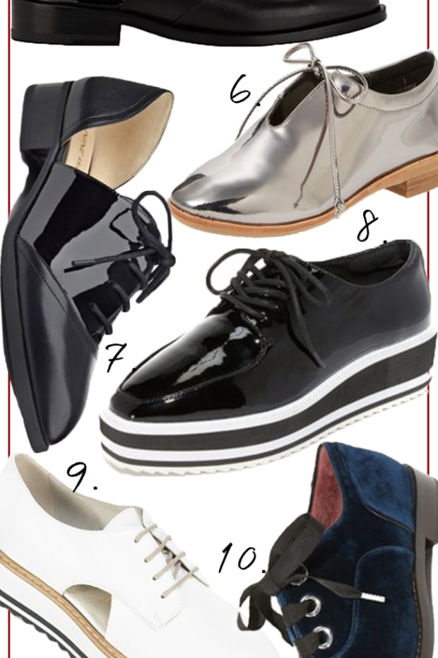 Oxfords with Details.png