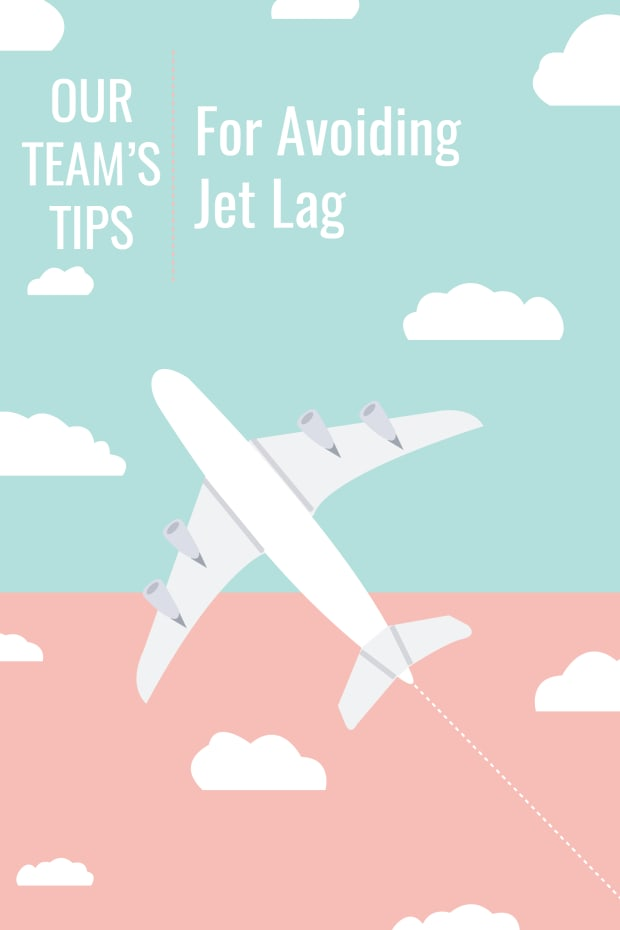 Our Teams Tips for Jetlag_Promo