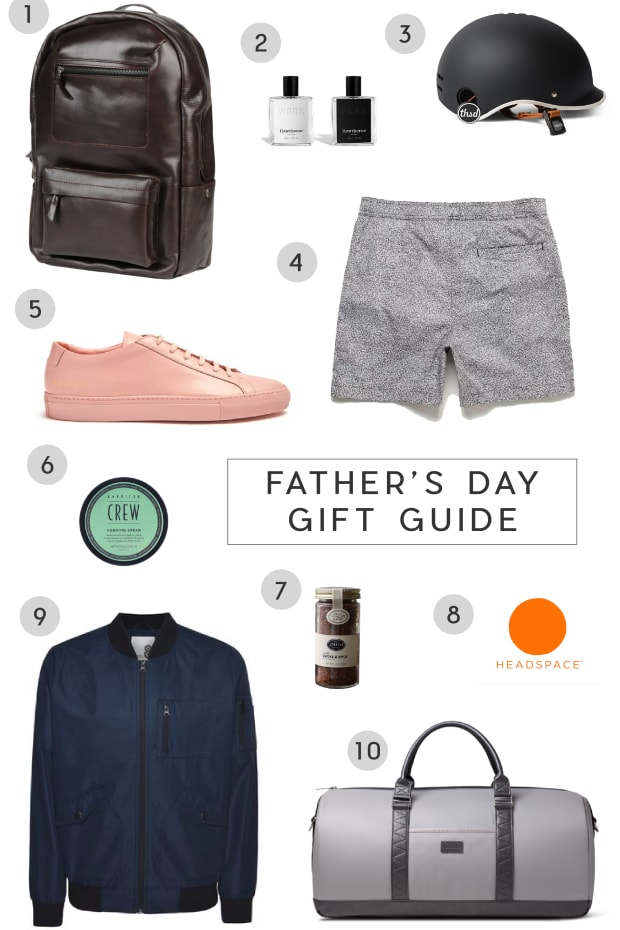 Father's Day Gift Guide_Promo