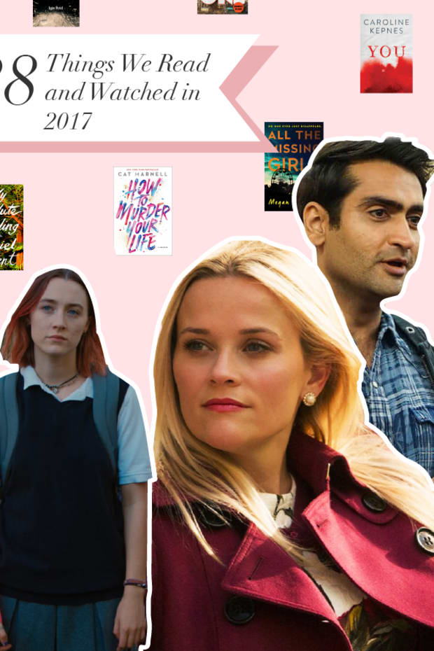 28 Books and Movies We Read and Loved this Year_Promo