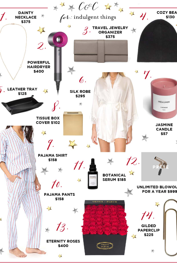 Gift Guide-Indulgent Things_4