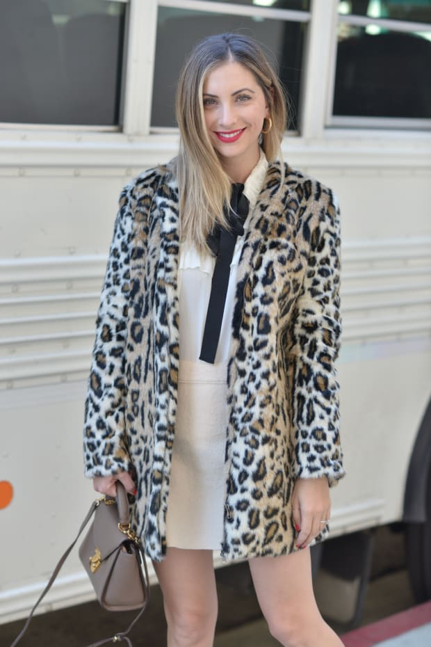 cheetah coat 3