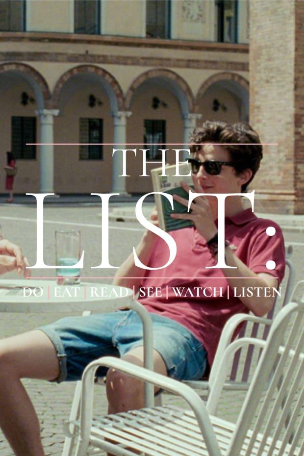 The List 1.29.2018_Promo