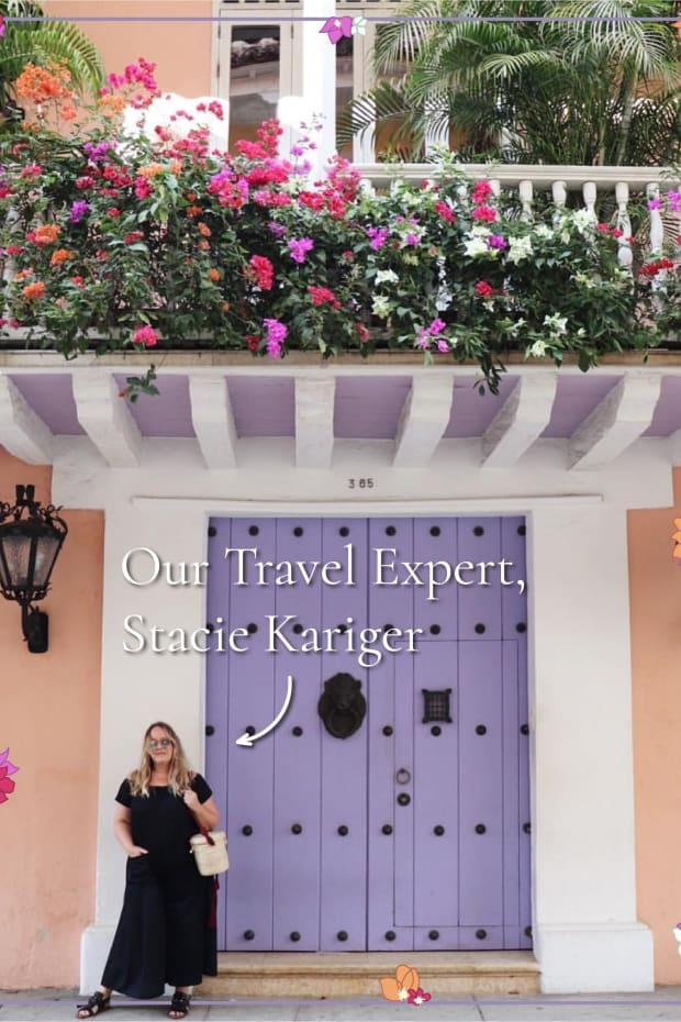 Stacie's Travel Tips_Promo