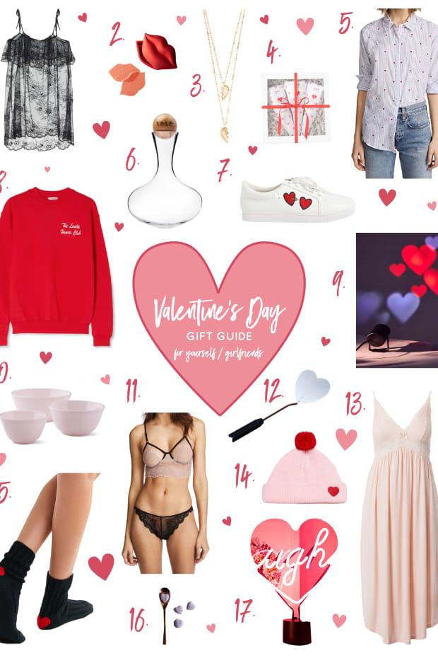Valentine's Day Gift Guide_Promo