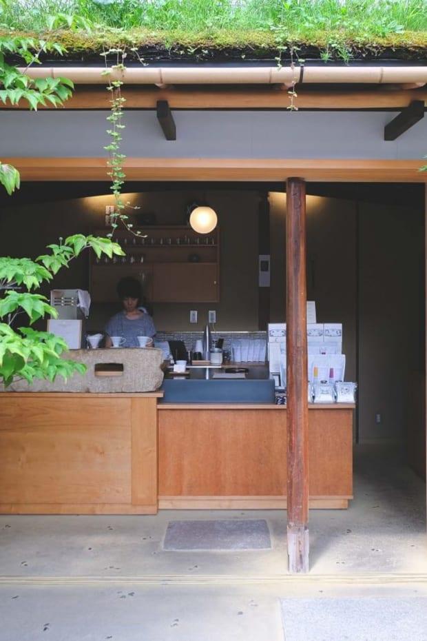 Weekenders-Coffee-1-e1520485491509