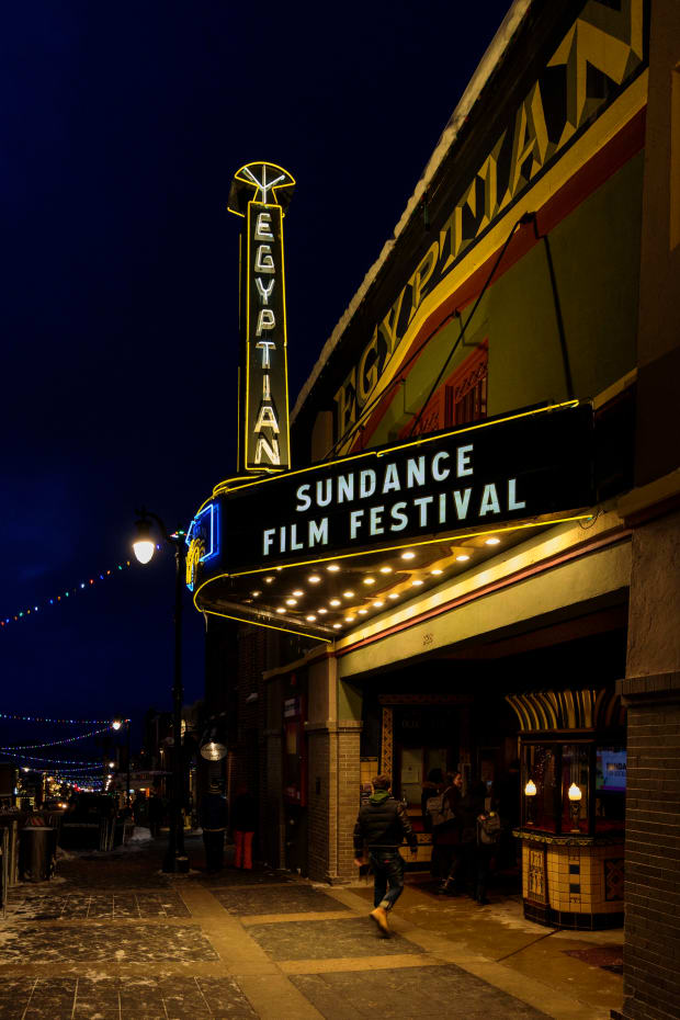 sundance_sample__1_of_1_