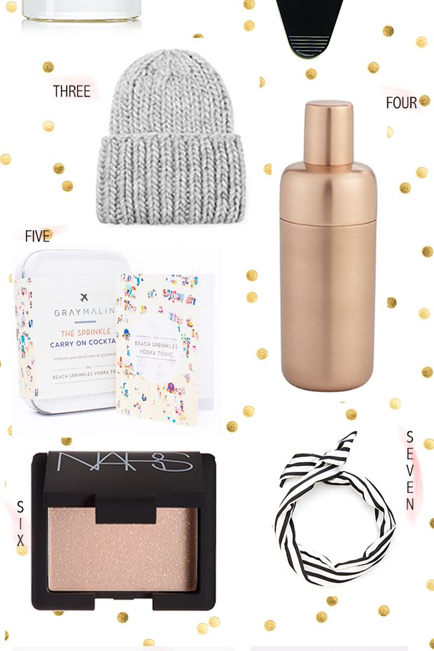 Gift Guide Template 25 and under.png