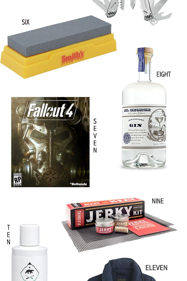 Gift Guide Template mens.png