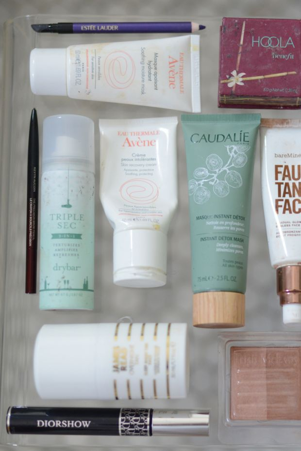 The beauty products I run out of and buy again (Alina's version)_1.jpg