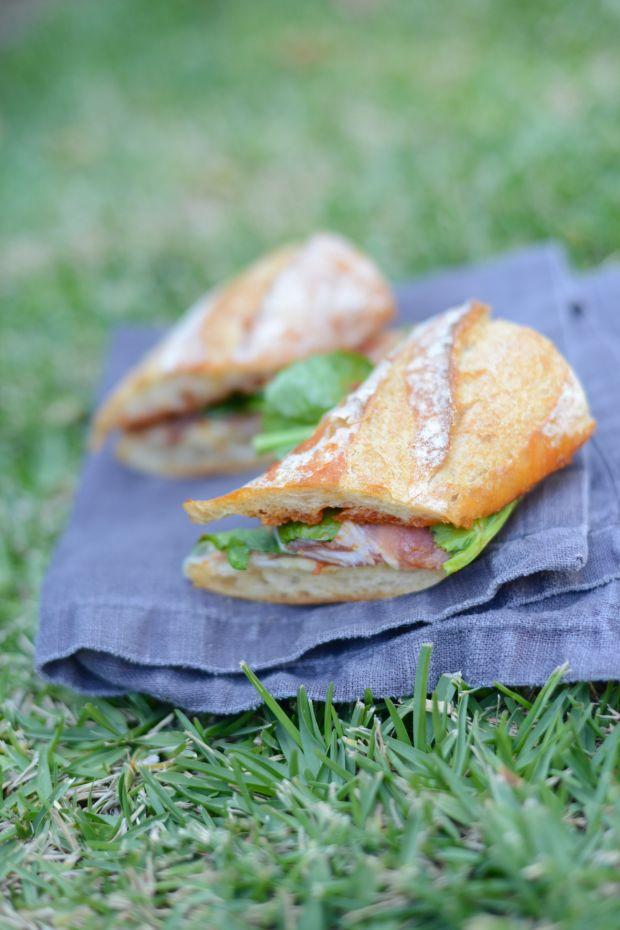 sandwiches on grass.jpg