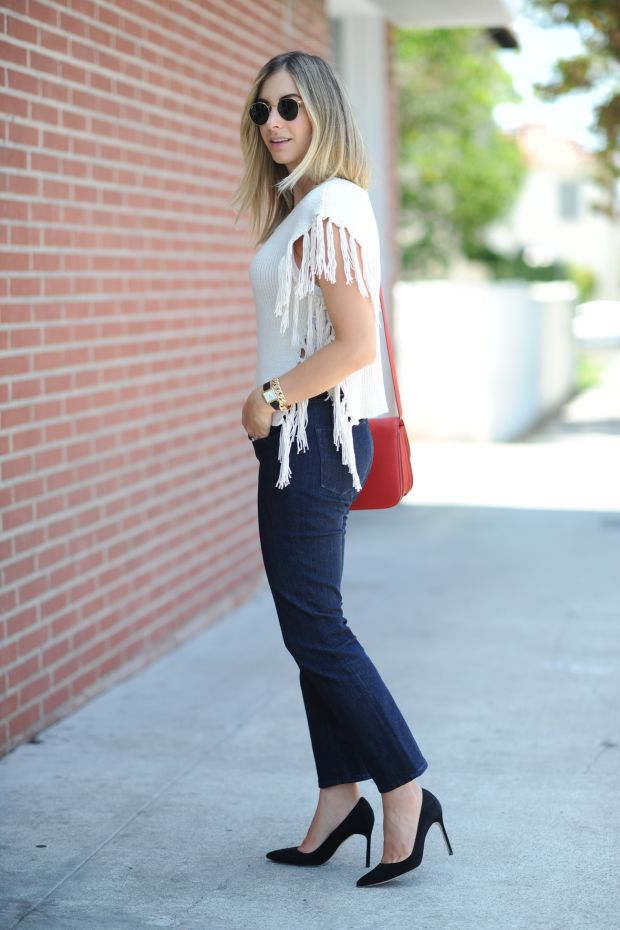 Crop Cut Fringe Sweater2.jpg